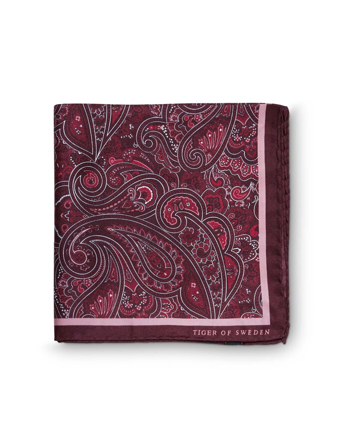 Forsten  handkerchief