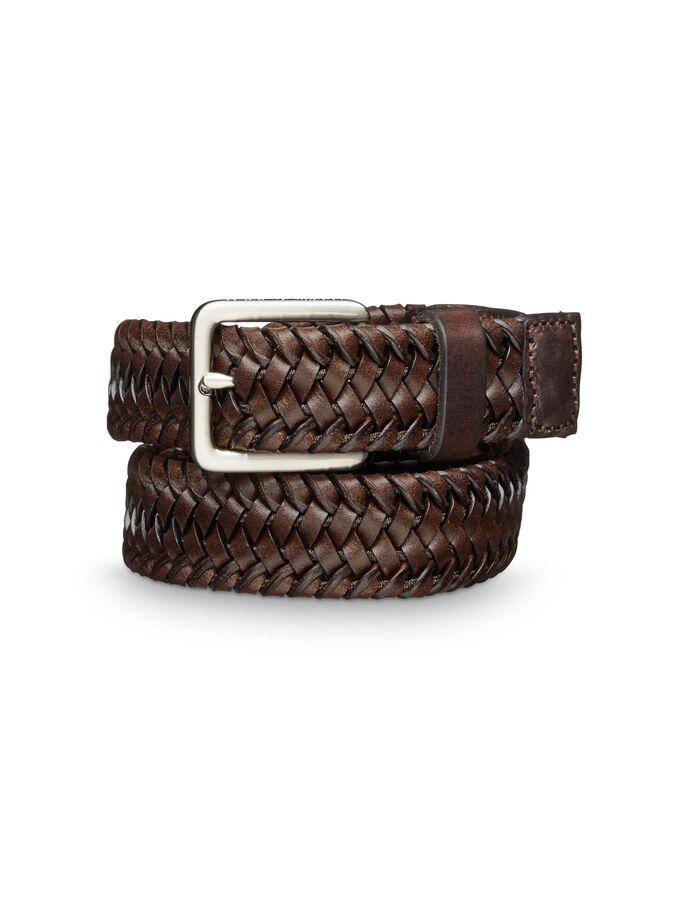 Ilmoni belt