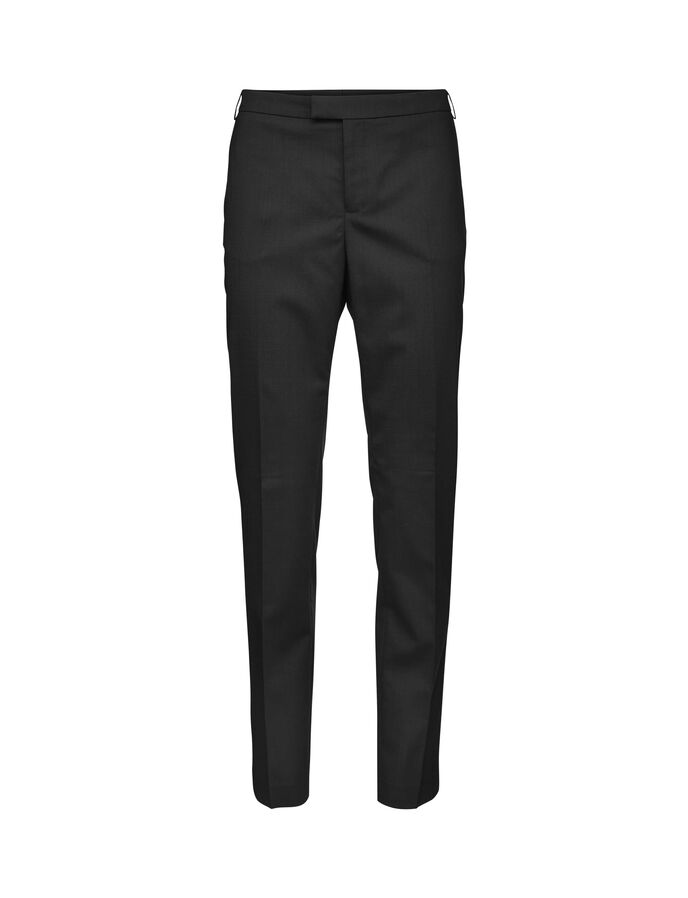 Lovann trousers