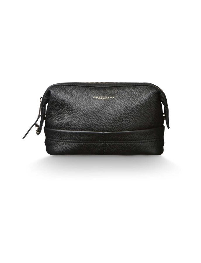 Frigera toiletry bag