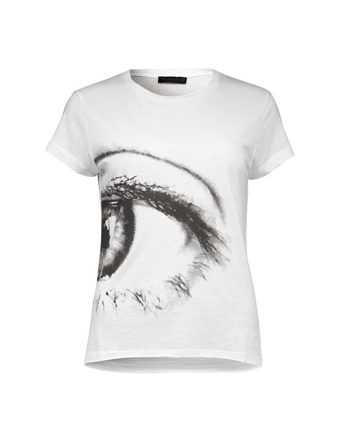 Cult eye t-shirt