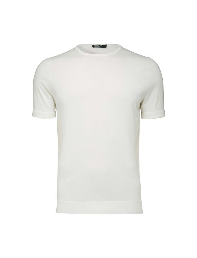 Morgans t-shirt