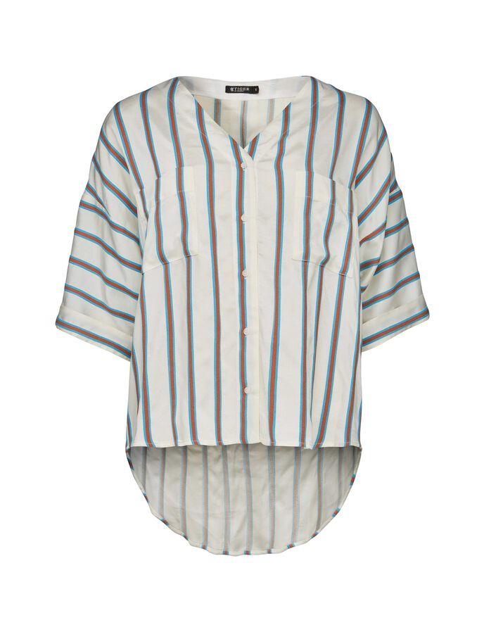 Lava S shirt