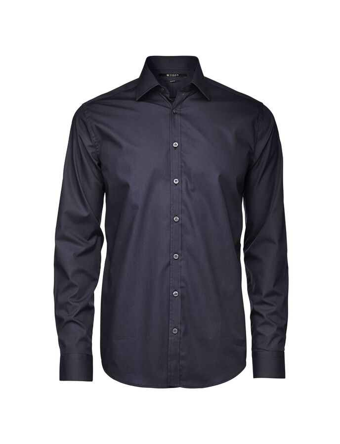 Steel shirt