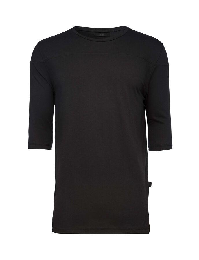 Foos t-shirt