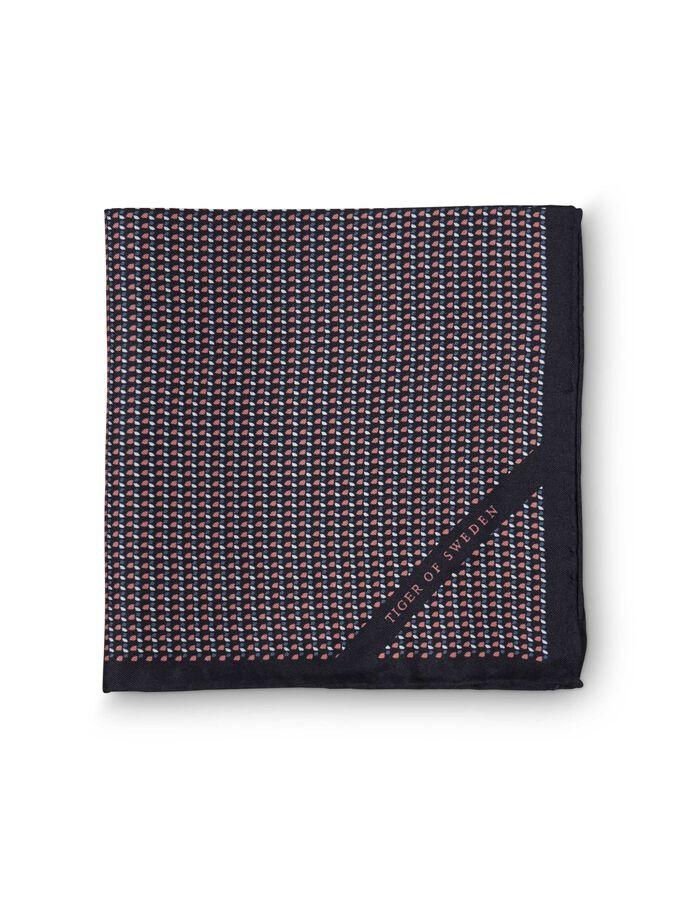 Faven handkerchief