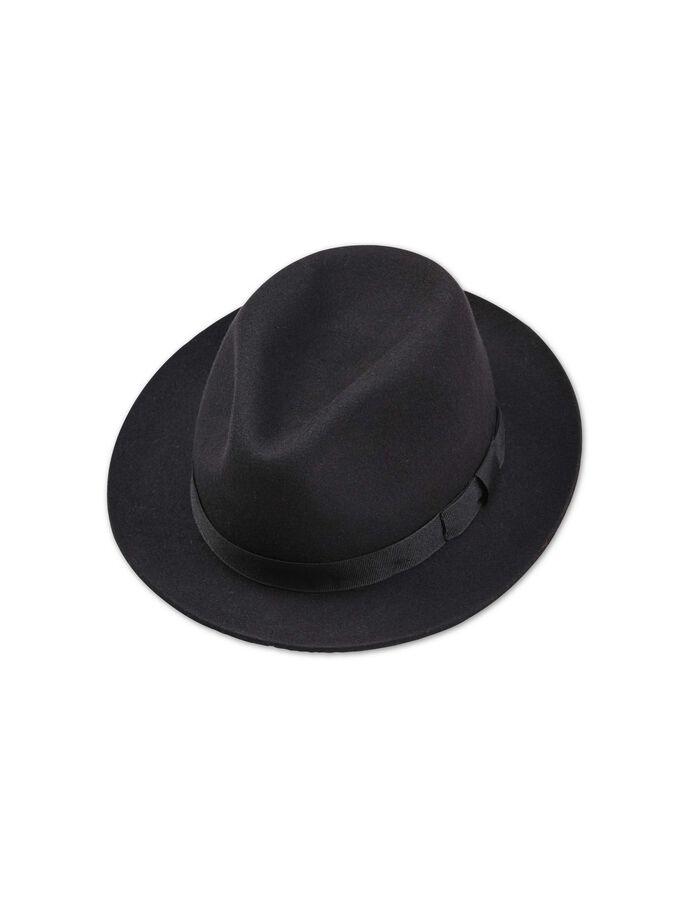 BERWICK HAT