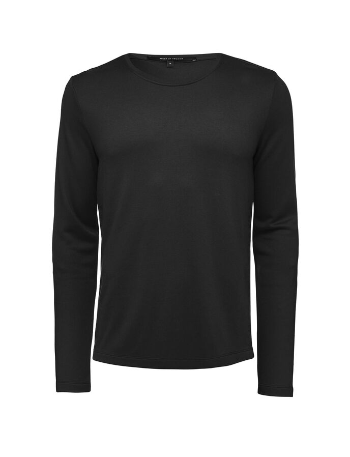 Legacy long sleeve