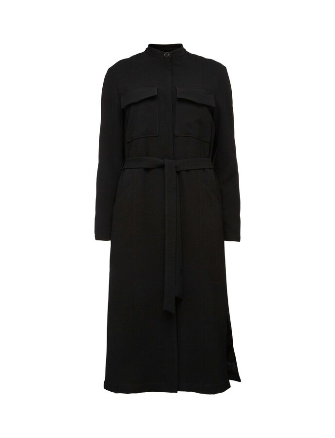Indra coat