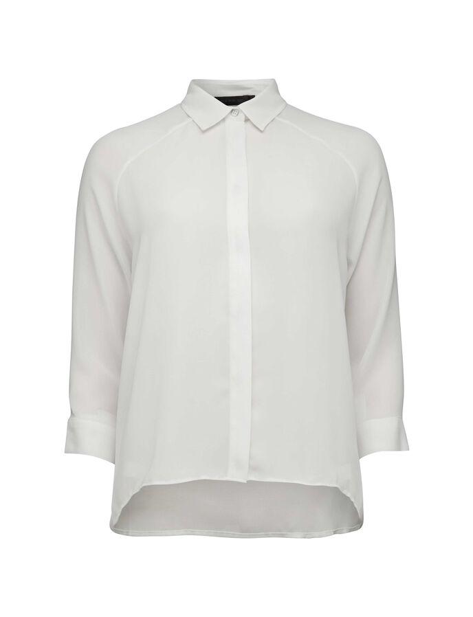 Dual shirt