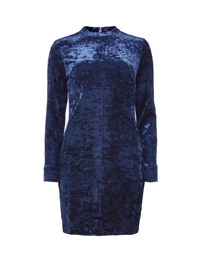 Carin V dress