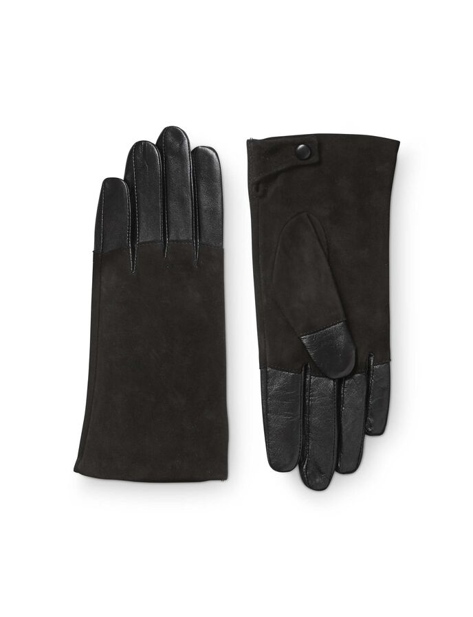 Helion gloves