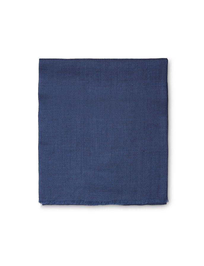 Axela scarf