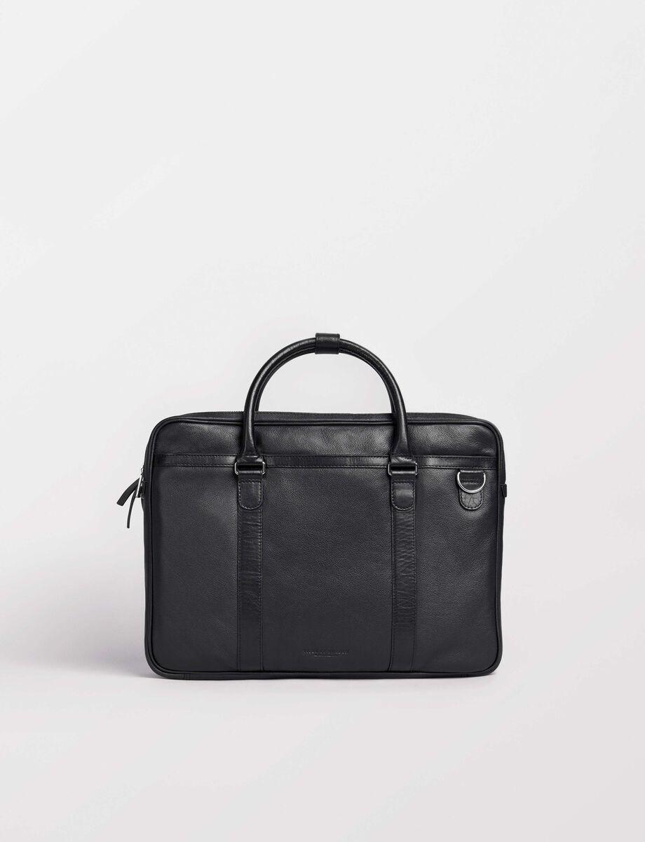 Printel briefcase