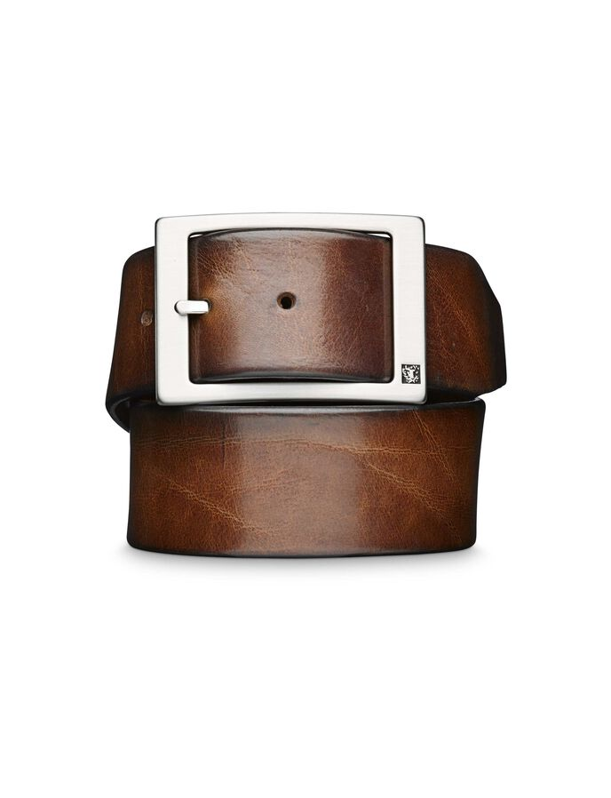 MARVIN belt