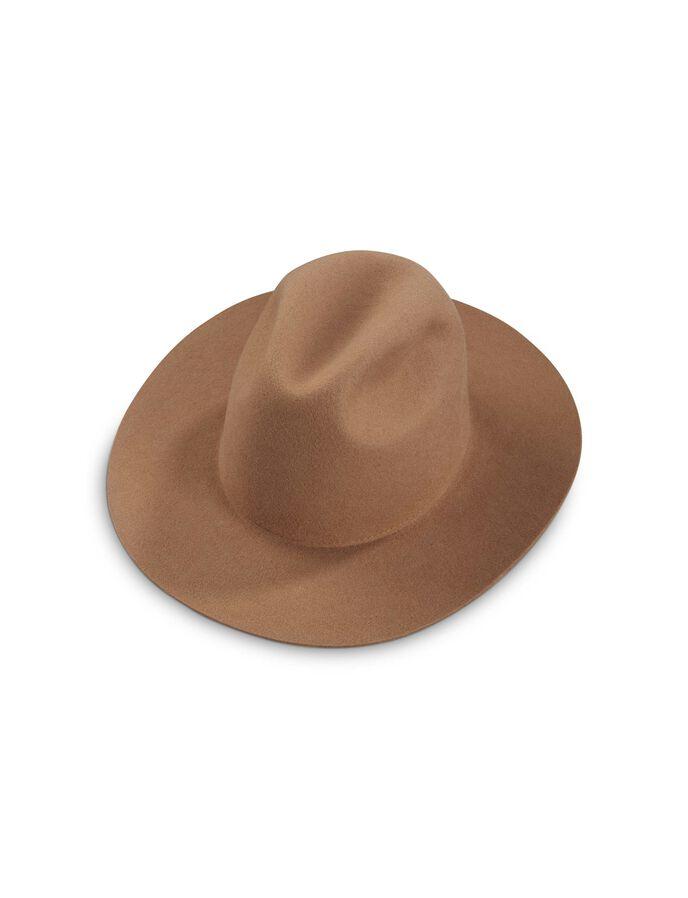 Wilhelmina hat