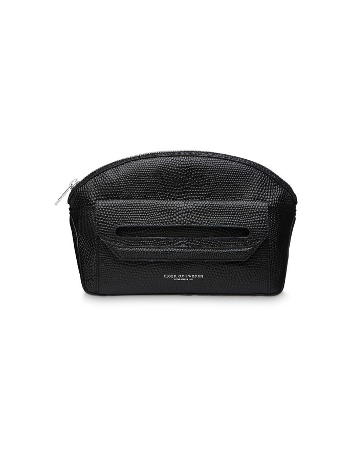 Croda toiletry bag