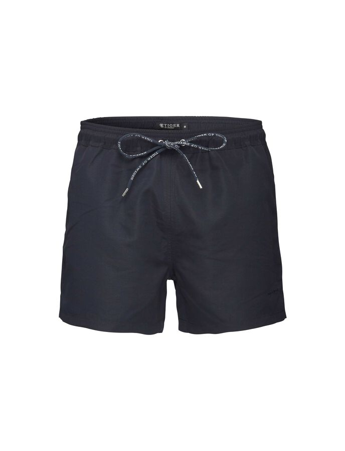 Alton swimming shorts