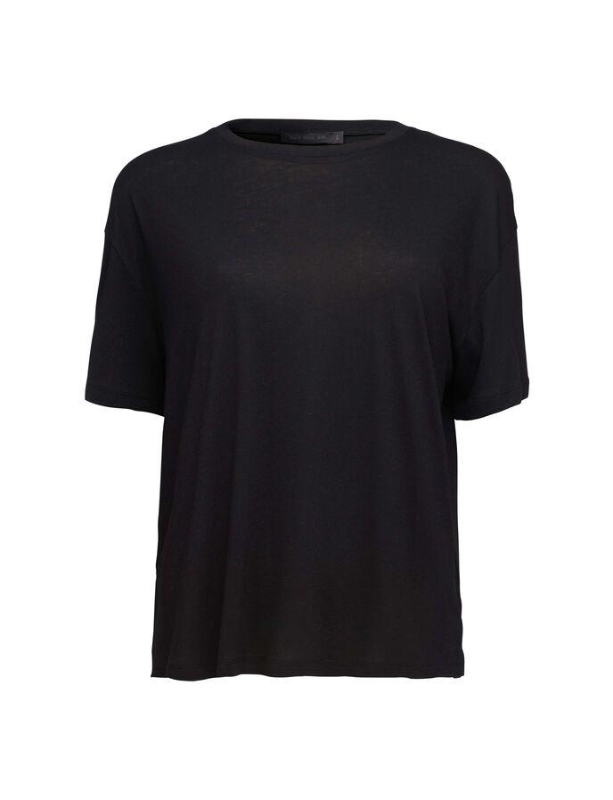 Darma t-shirt