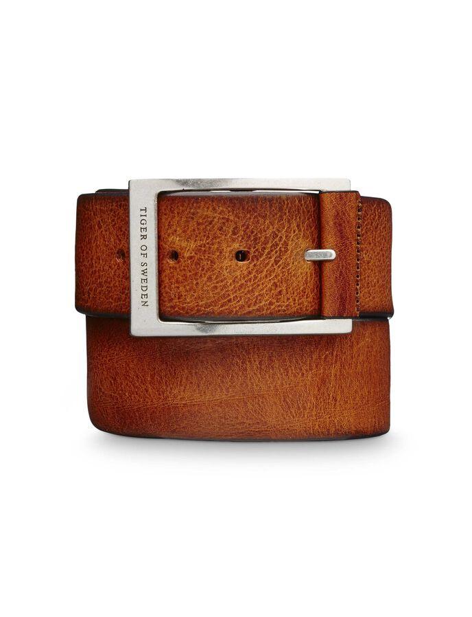 Marvila belt