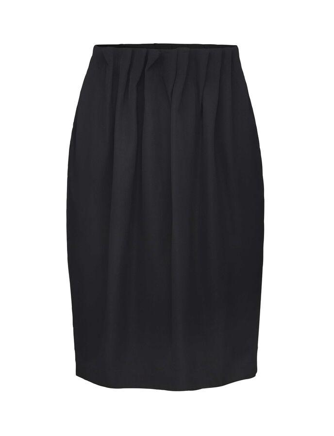 Rica skirt