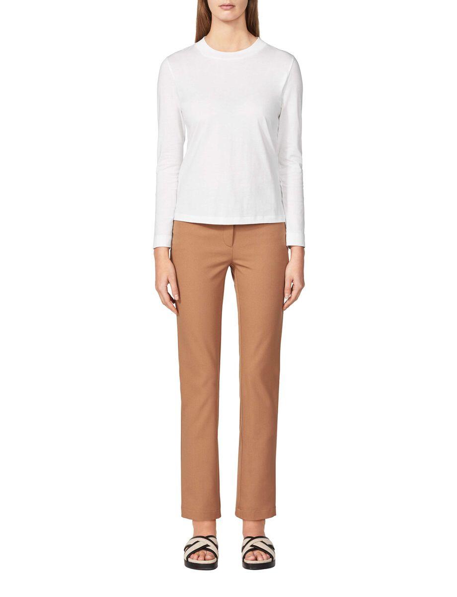 Jadie trousers