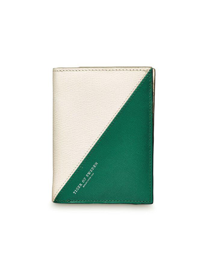 Karwendel wallet