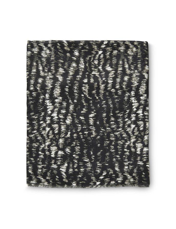 Fiorina scarf