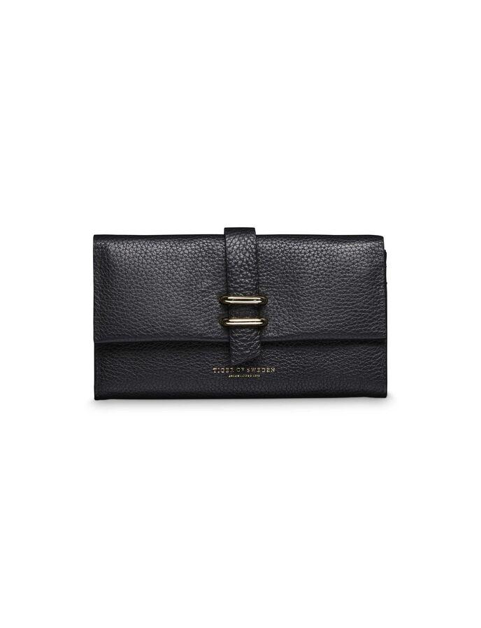 Eder purse