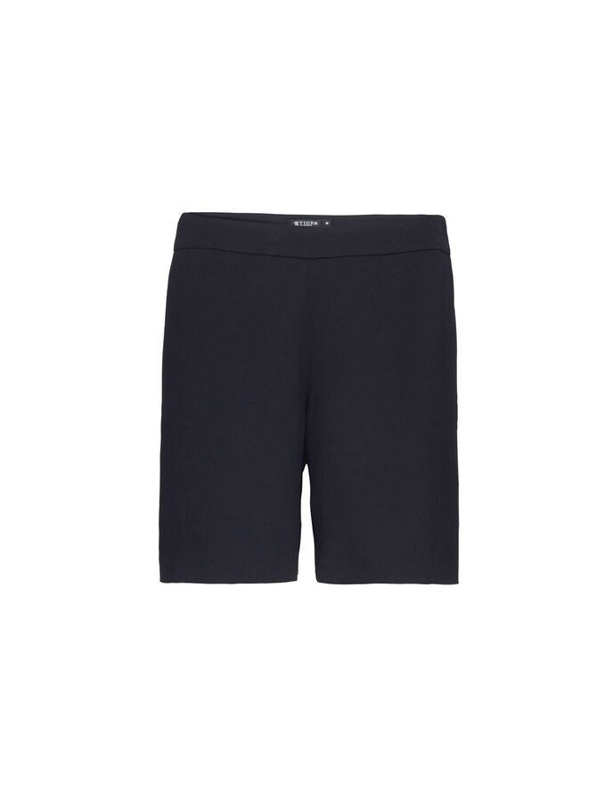 Theaz shorts