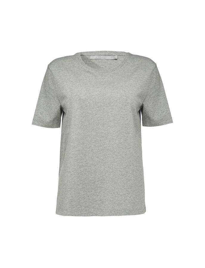 Deira t-shirt