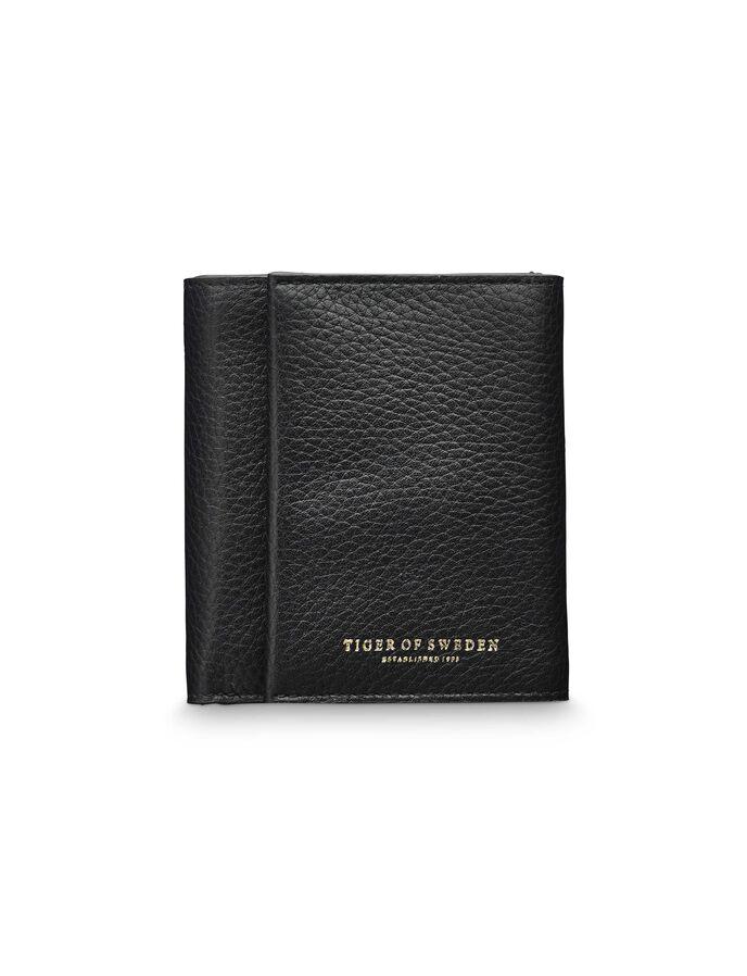 Agnello wallet
