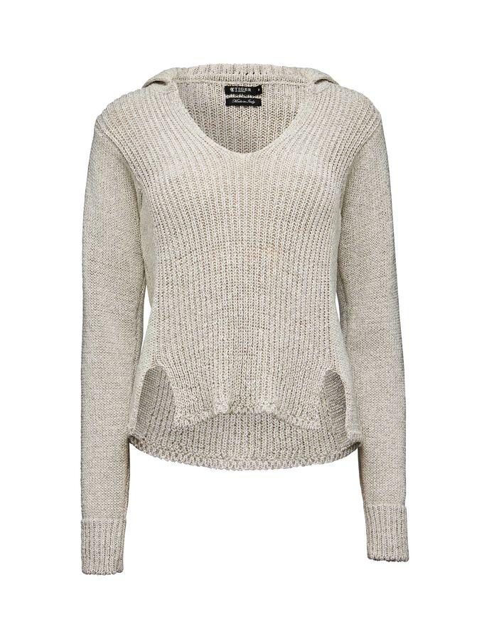 Milio pullover