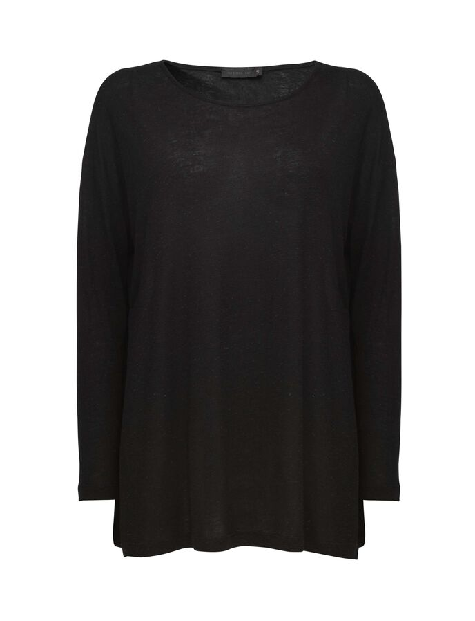 Laryn t-shirt