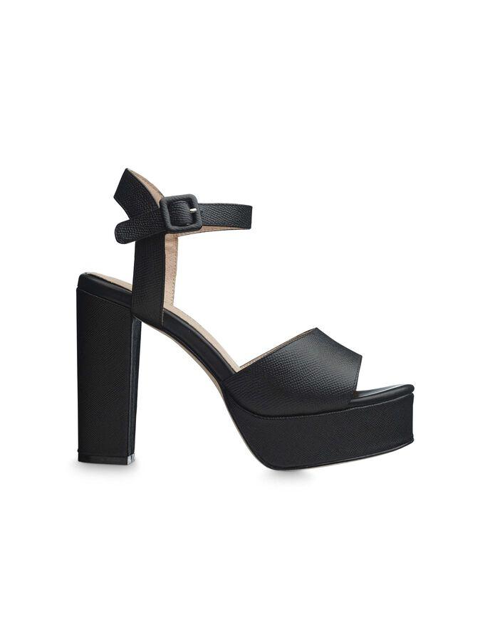 Alice sandals