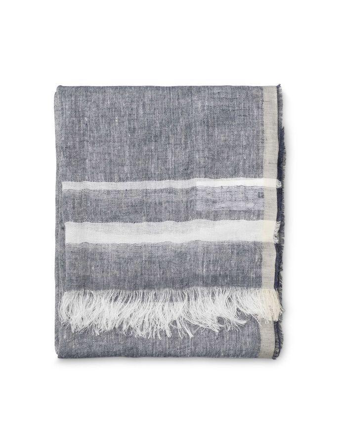 Plauer scarf