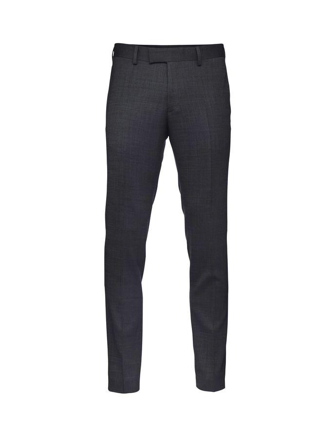 Kieran trousers