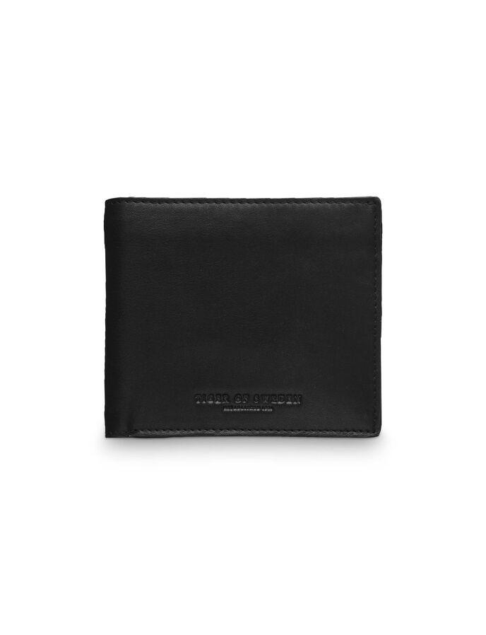 Maruli wallet