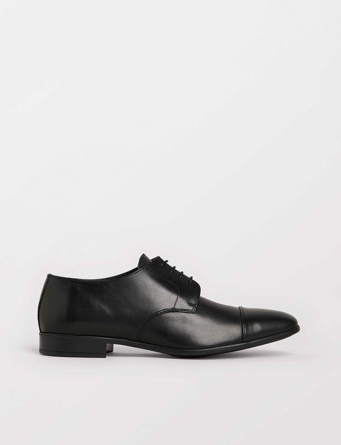 Kohlman shoe