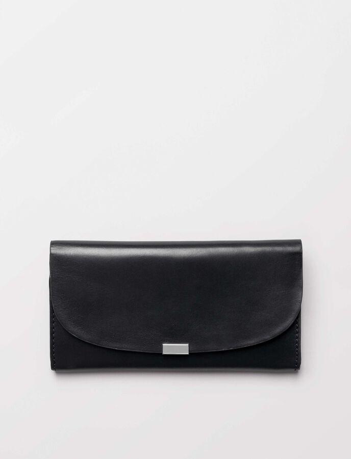 Renal wallet