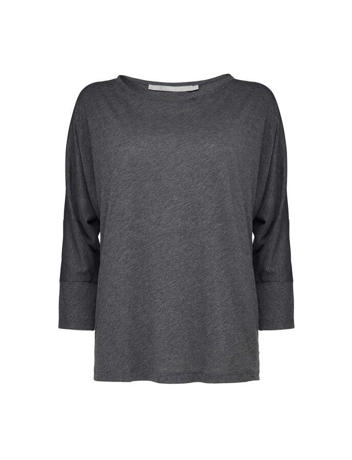 Madla t-shirt