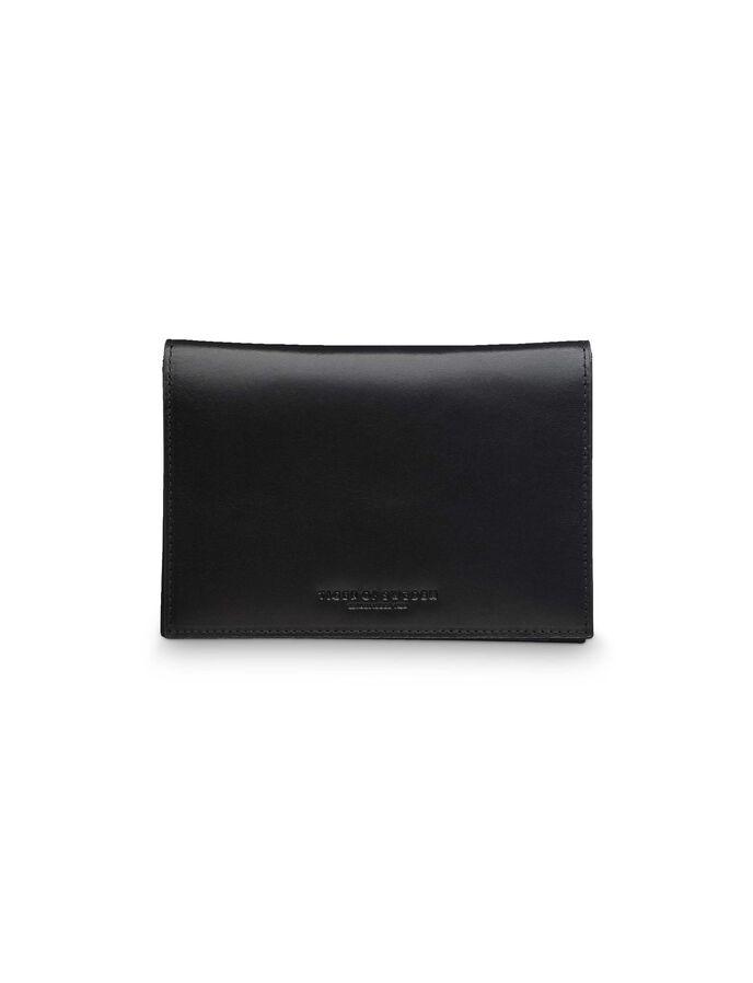 Arigent wallet