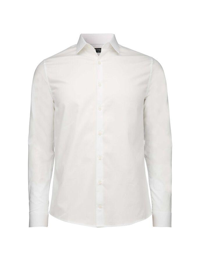 Brodie shirt