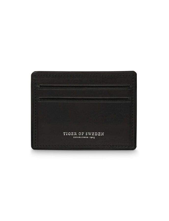 Lonka card holder