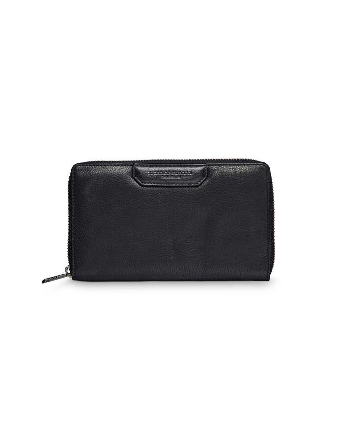 Cesaro wallet