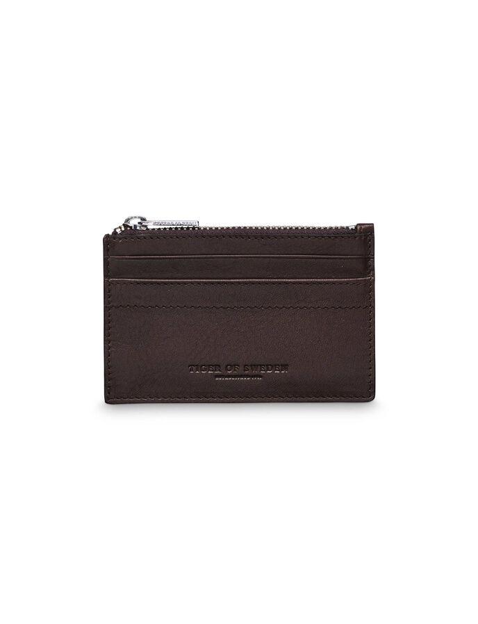 Agrumi wallet