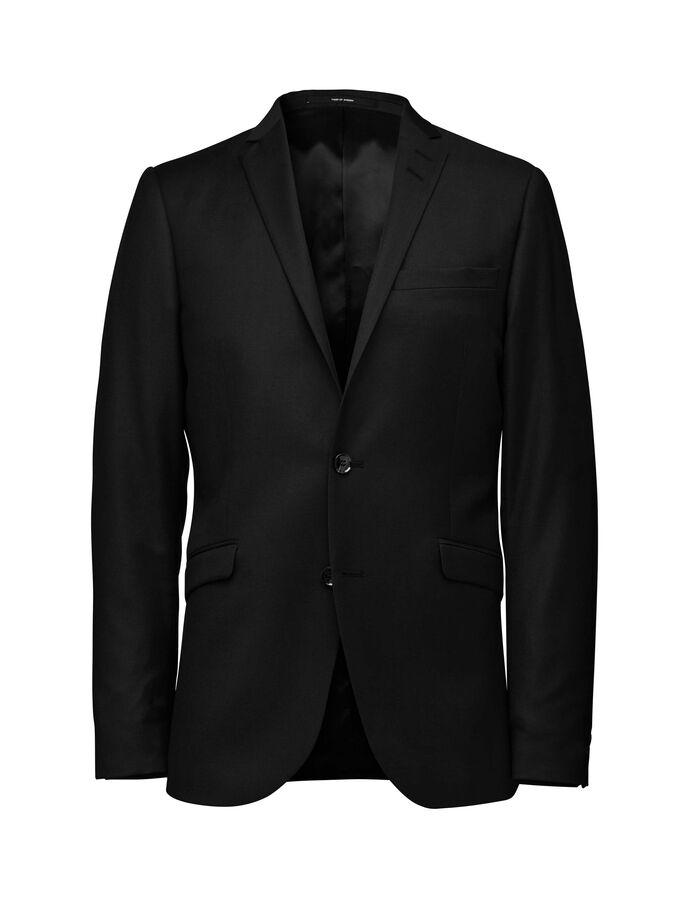 Harrie blazer (Short size)