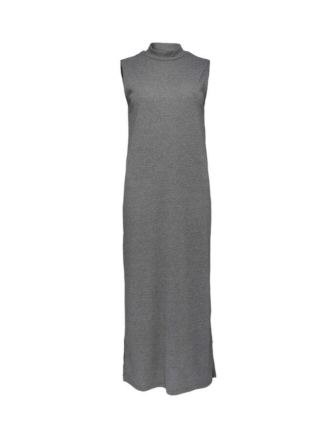 Yama dress