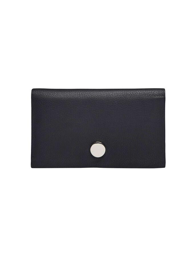 Elisa wallet