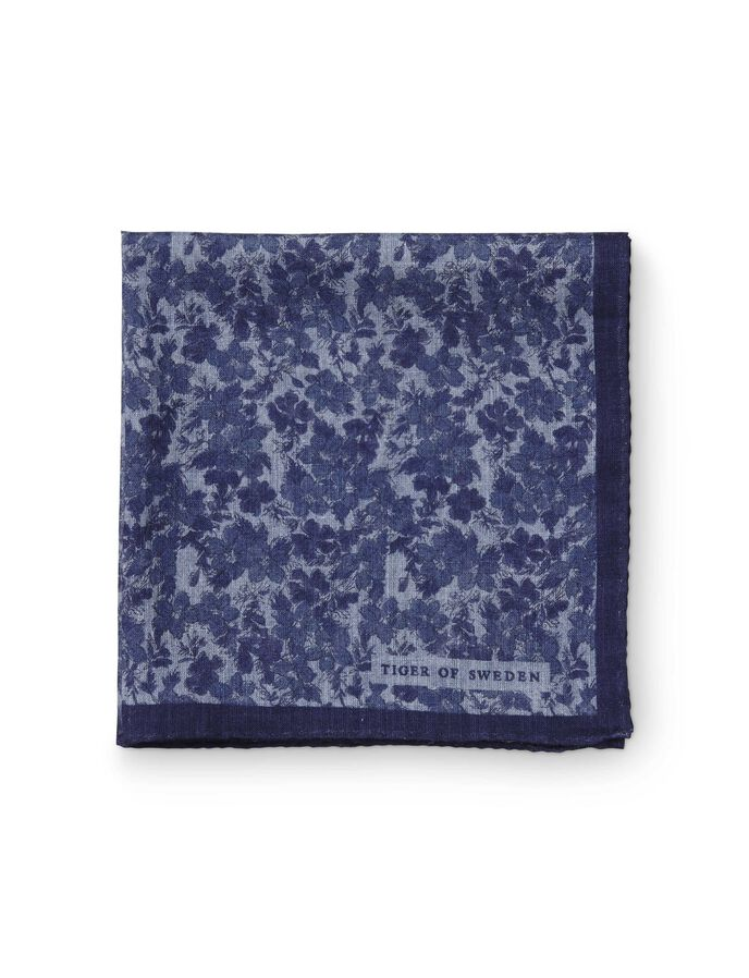 Indeiser handkerchief